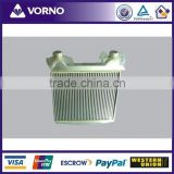 Hot sale Original high quality intercooler core
