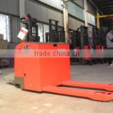 hand scissor lift pallet truck 1.5ton to 6ton made in china top alibaba supplier with CE