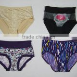 Directly supply wholesale slim fit women underwear