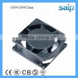 China Manufacturer Vertical Axial Flow Fan