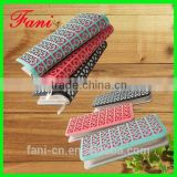 Factory selling direct cheap price fashion PU leather wallet for teen or women