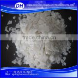 prices of salt per ton magnesium chlorid food grade