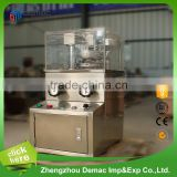 Rotary type tablet press/pill making machine for sale