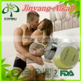 best herbal remedy for male erectile dysfunction pills jinyang alkali