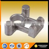 Chinese high standard auto components automotive die casting parts