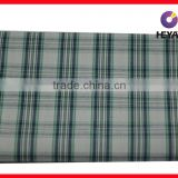 cotton madras check fabric,cotton madras check fabric,cotton madras check fabric,cotton madras check fabric,cotton madras check