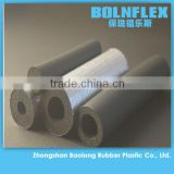 High Quality HVAC Accessories Thermal insulation /Foam Insulation Pipe