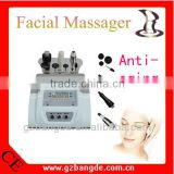 RF Anti-aging Skin Tightening Face Lift Machine BD-SP002