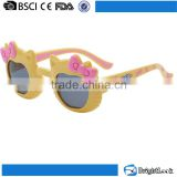 Bulk buy plastic manufacturer kids sunglasses,new style summer sunglasses