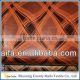 Hot selling New Products Popular Luxury upholstery fabric bangkok
