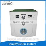 Inquiry about Inground Filter/Swimming Pool Spa Filter PK8030