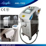 Hair removal fast quickly/safe depilating machine