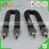 spare electric heating parts for clothes dryers
