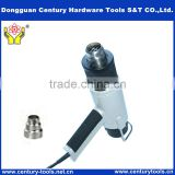 2000W hot air gun for pvc shrinking SJ-760
