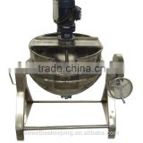stainless steel wax melting pot/wax melting device/wax melter