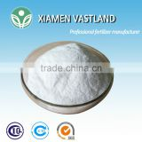 Sulphate of Potash Potassium Sulfate NPK 0-0-50 fertilizer