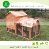 Eco-friendly easy clean best quality indoor rabbit cages