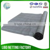 anti weed mat weed control ground cover, ground cover supplier