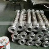 China Supplier Forged Metal Sleeve /Female Thread Hose Ferrule Hydraulic Oil Plumbing Fittings