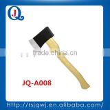 Axes with wood handle JQ-A008