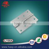 90 degree 180 degree door locking hinge SJ100A