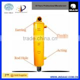 3 tons piston hydraulic cylinder