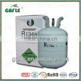 Hot sale gas r134a & HFC