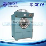 clothes dryer industrial clothes dryer industrial washer and dryer prices industrial clothes dryer