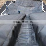 Best selling 1.0mm/1.5mm EPDM Pond liner