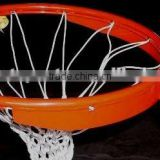 Basketball Three Spring Breakaway Goals Rims