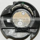 BROTHER Bobbin/ Case Inner rotary hook Fits BC, ES, NV10A, NV20 , XE756001 BR006