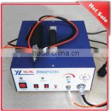 automatic ultrasonic hot fix rhinestone machine
