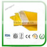 trade assurance canvas tube for cement plant/air slide hose/airslide pipe/canvas tube