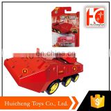 alibaba kids toys popular 1:64 model custom made diecast cars for wholesale