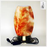 Qin Yuan art desk lamp, desk lamp of custom, creative desk lamp, decoration lamp, LED lamp (Da031)