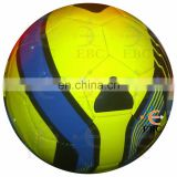 hand sewn promotional soccer balls mini soccerball equipment promotional ball supplies