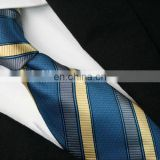 2015 hot sell men's silk neck ties