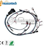 OEM electrical copper core wire harness