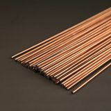 easy flow Phos Copper brazing alloys welding rod made in China