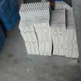 Pvc Honeycomb Fills 500mm Pp,pvc Cooling Tower Fill