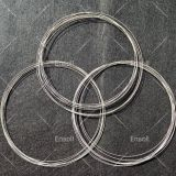diamond wire loop ,endless diamond wire ,Loop diamond wire ,closed diamond wire saw