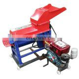 diesel engineer driven corn shelling machine / maize shelling machine / corn thresher