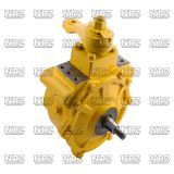 Wobble Box 85000175 for New Holland Combine Harvester
