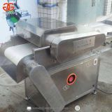 Factory price preserved fruit dicer machine/candied fruit cutting/dried fruit dicer machine