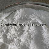 Original sgt-78 pure in powdered form from end lab China origin with 100% customer satisfaction