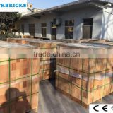 Fire Brick/Refractory brick for fireplaces