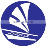 Ningbo Sunfine Imp. & Exp. Co., Ltd.