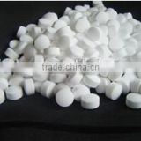 water softener salt tablets with good reputation ,salt for purifying drinking machine water ,tablet salt