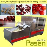 cherry pit remove machine , cherry pitter seed remove machine , cherry pit remove machine