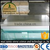 alibaba china supplier cold rolled 304 kitchen cabinet sheet Image